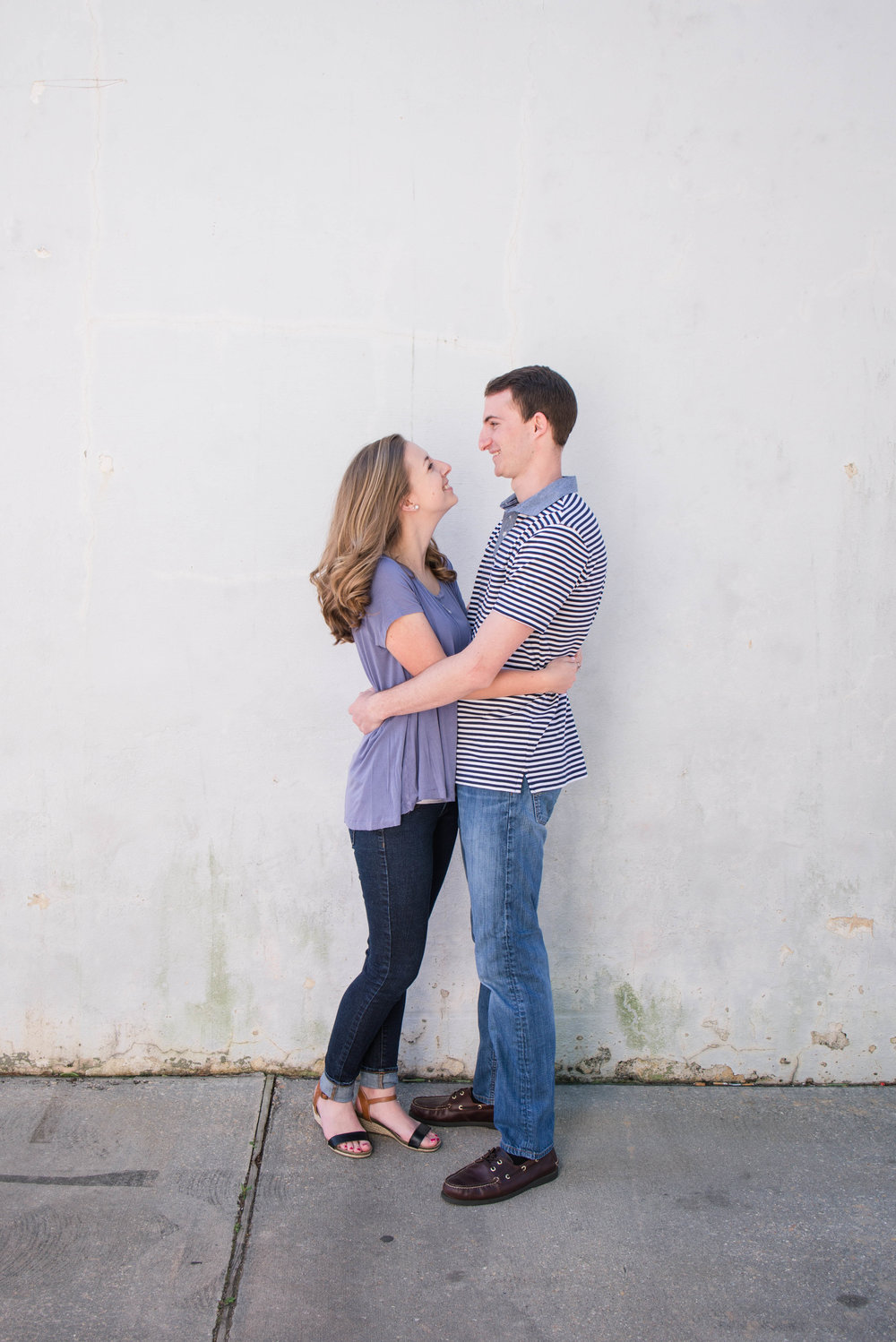 Sydni & Colton | Engaged-71.jpg