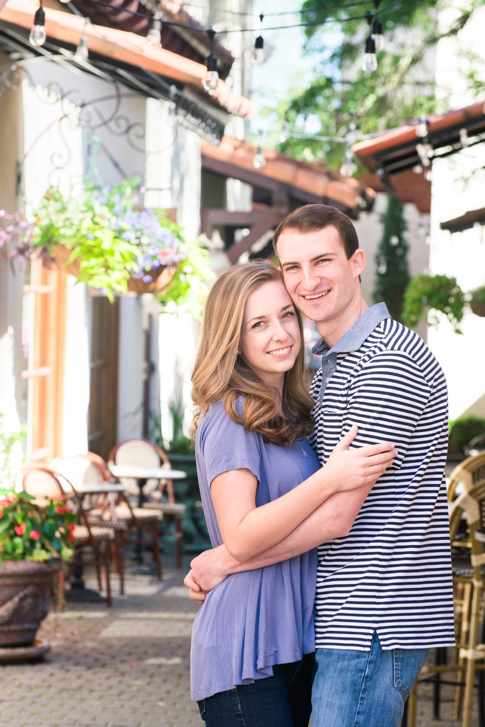 Sydni & Colton | Engaged-106.jpg