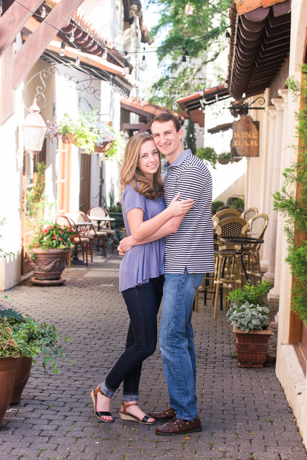 Sydni & Colton | Engaged-105.jpg