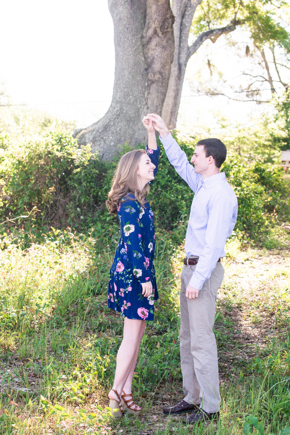 Sydni & Colton | Engaged-44.jpg