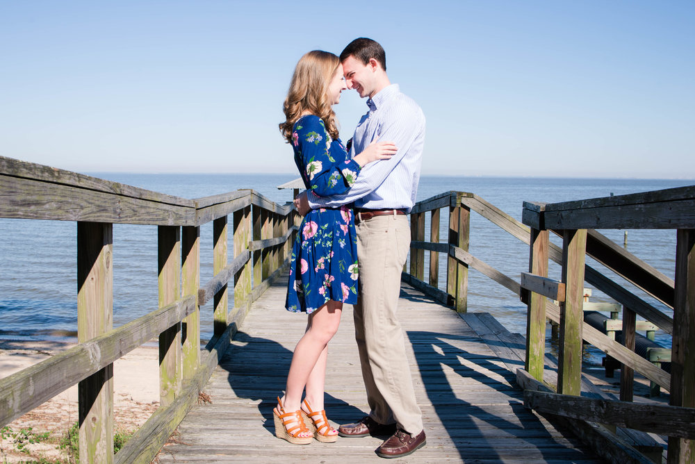 Sydni & Colton | Engaged-56.jpg