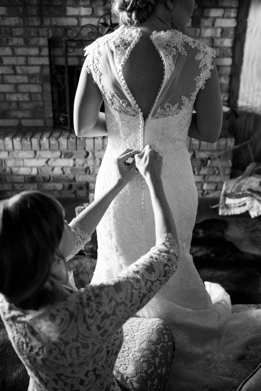 Hill Wedding-167.jpg
