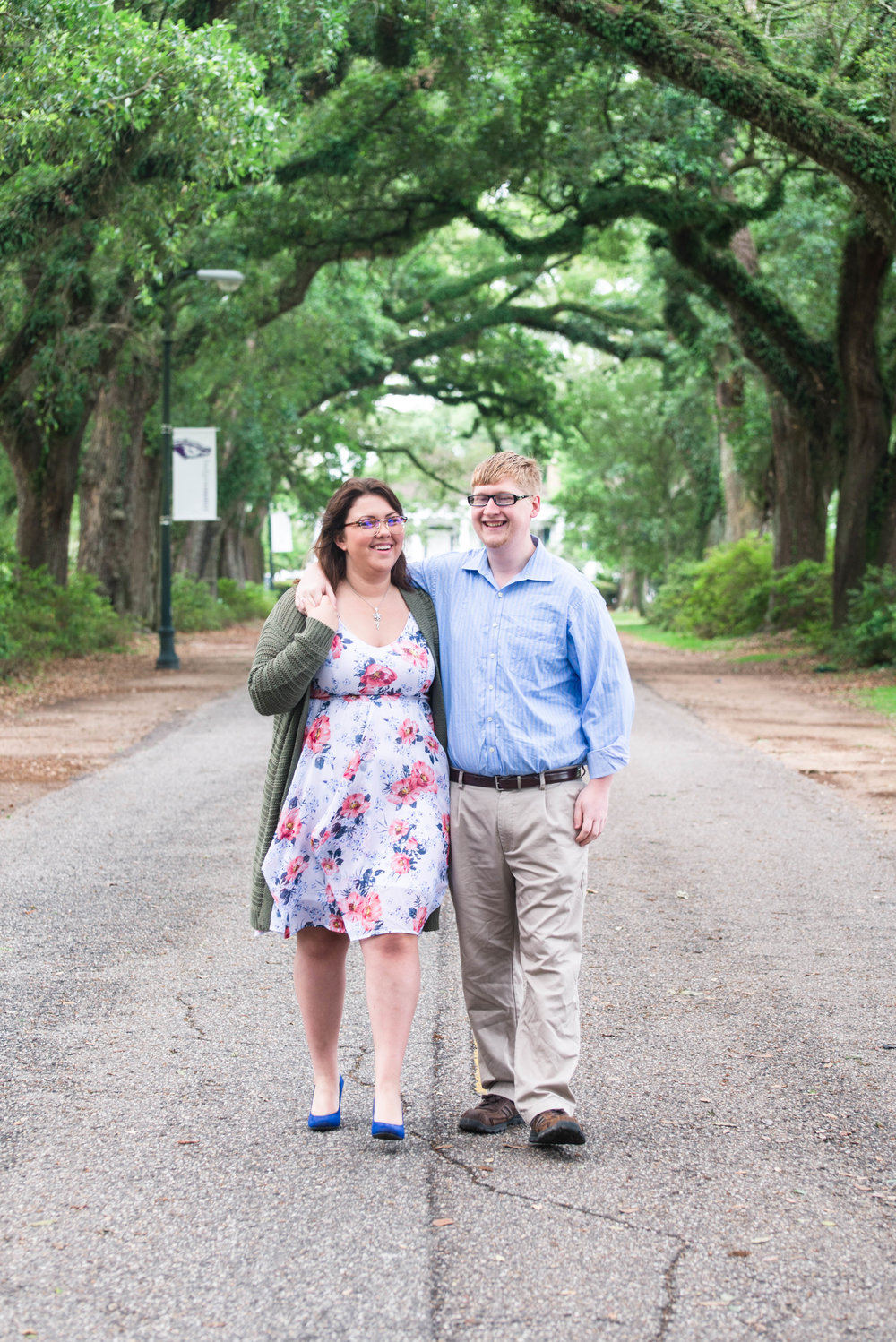 Savannah & Robert | Engaged-54.jpg