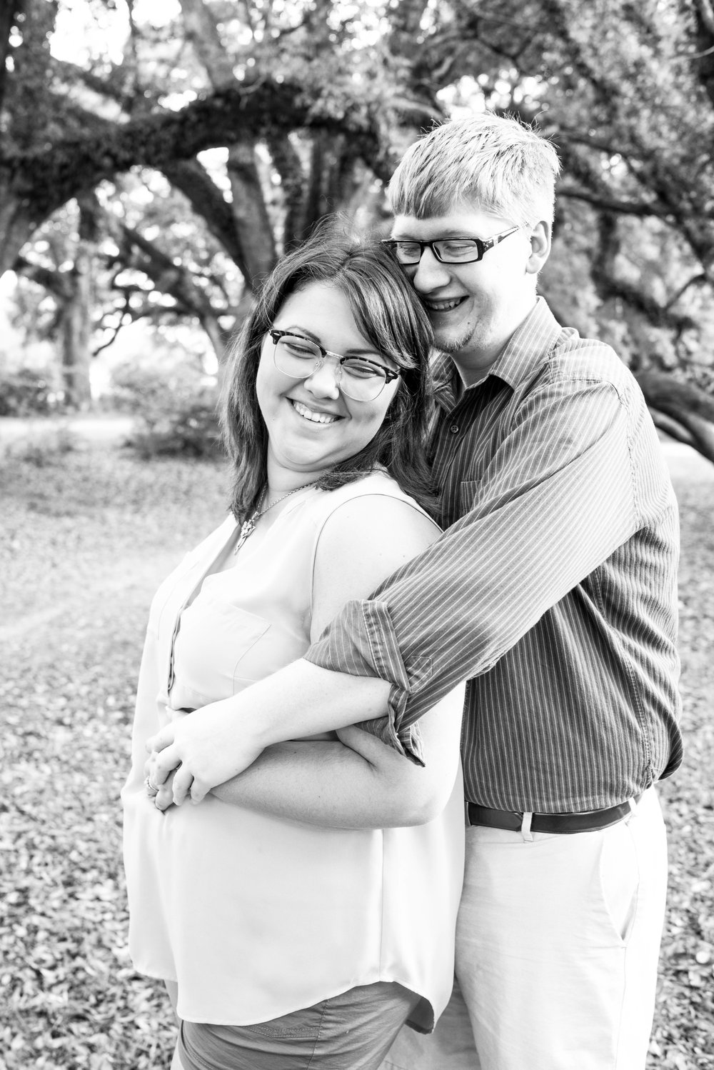 Savannah & Robert | Engaged-106.jpg