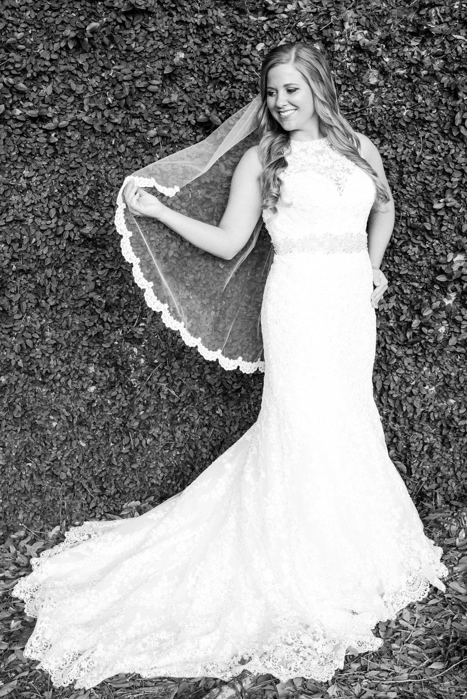 Tracy | Bridals-86.jpg