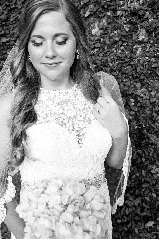 Tracy | Bridals-101.jpg
