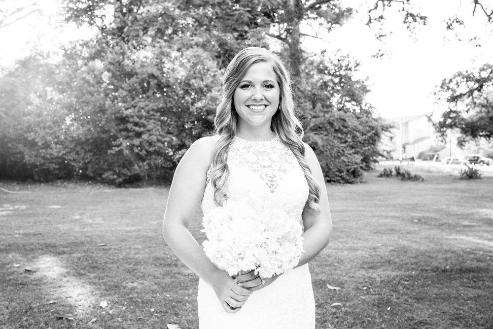 Tracy | Bridals-11.jpg
