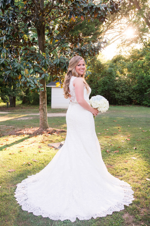 Tracy | Bridals-19.jpg