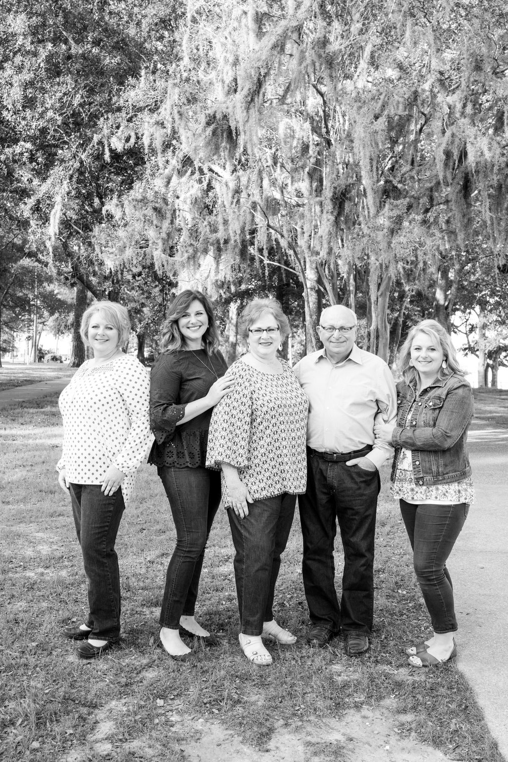 The Greening Family-3.jpg