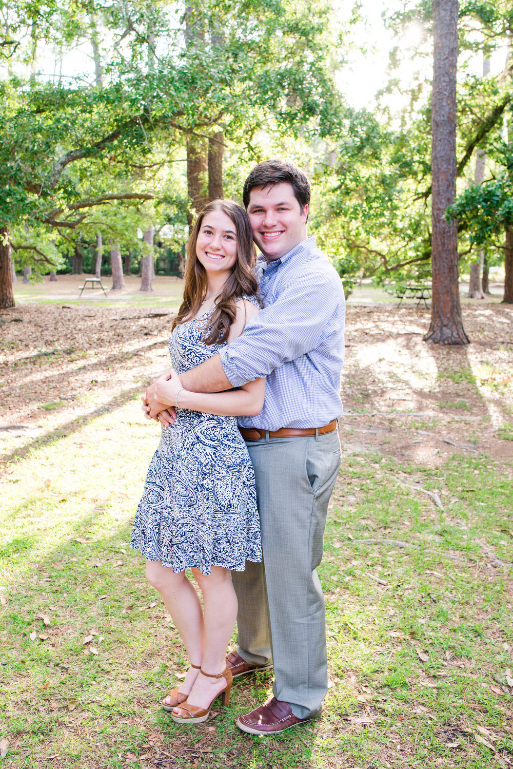 Mary & Adrian | Engaged-48.jpg