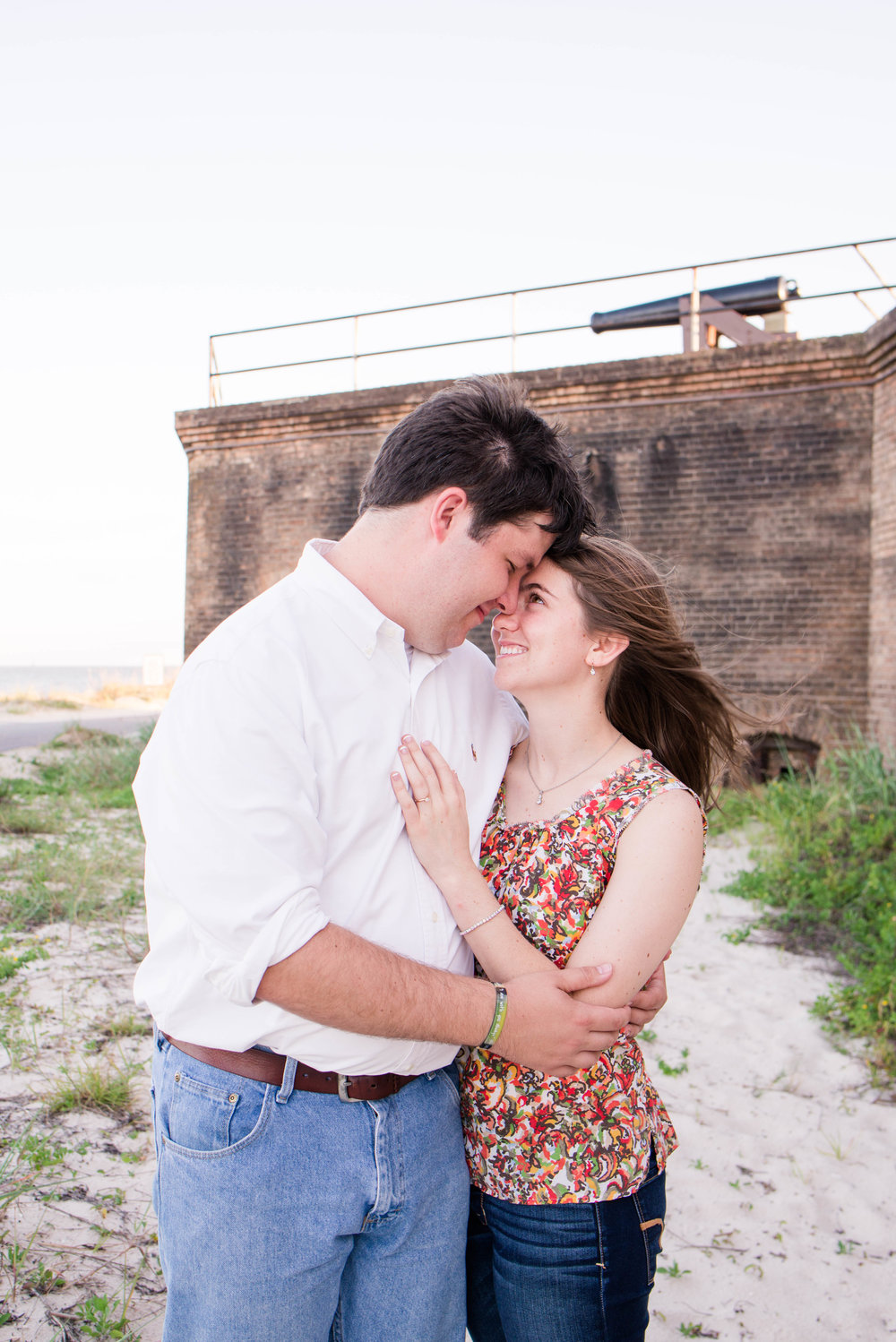 Mary & Adrian | Engaged-92.jpg