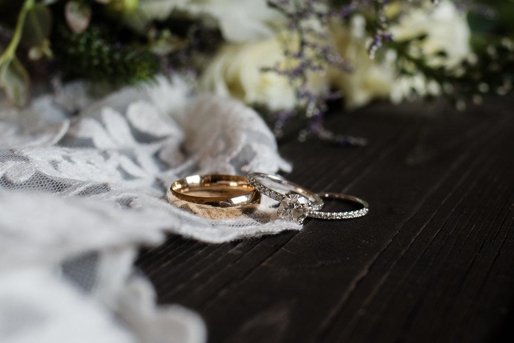 Mynard Wedding-14.jpg