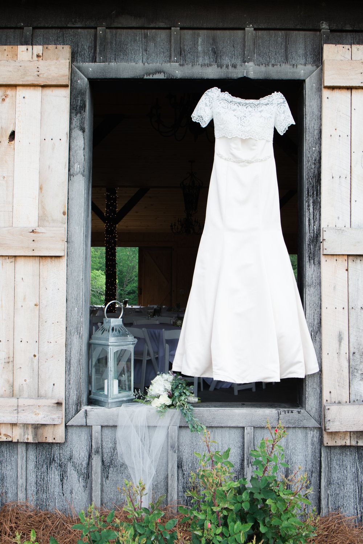 Mynard Wedding-7.jpg