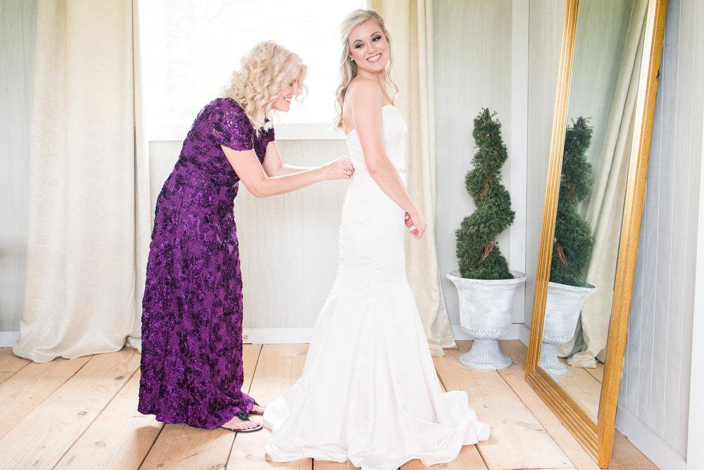 Mynard Wedding-51.jpg