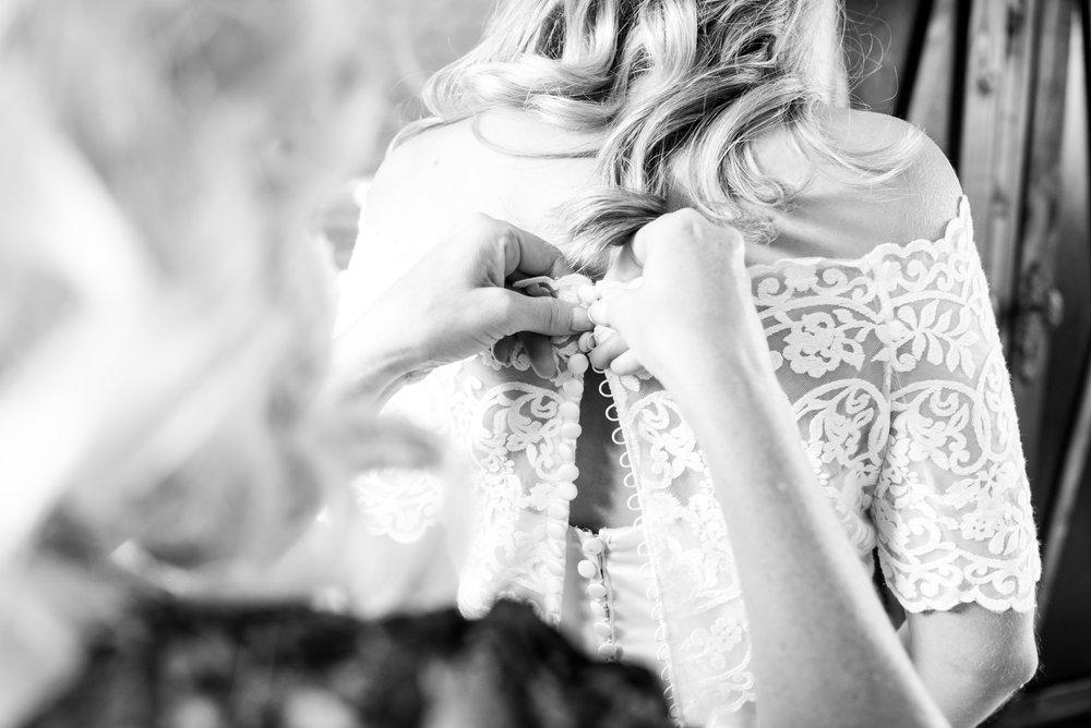Mynard Wedding-60.jpg