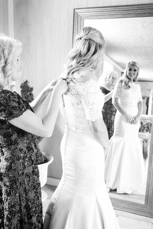 Mynard Wedding-58.jpg
