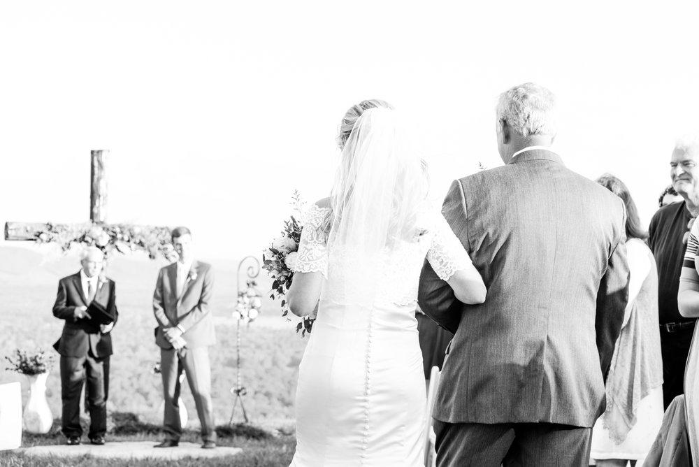 Mynard Wedding-418.jpg