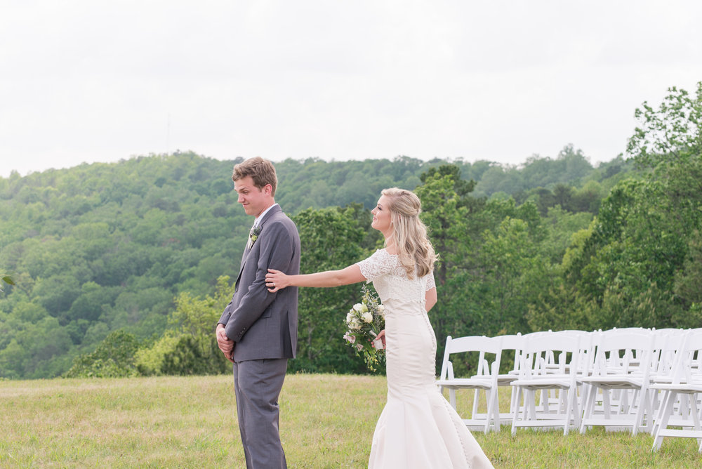 Mynard Wedding-100.jpg