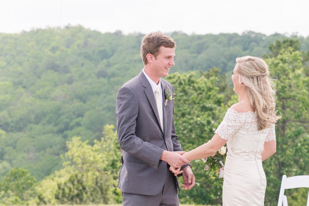 Mynard Wedding-105.jpg