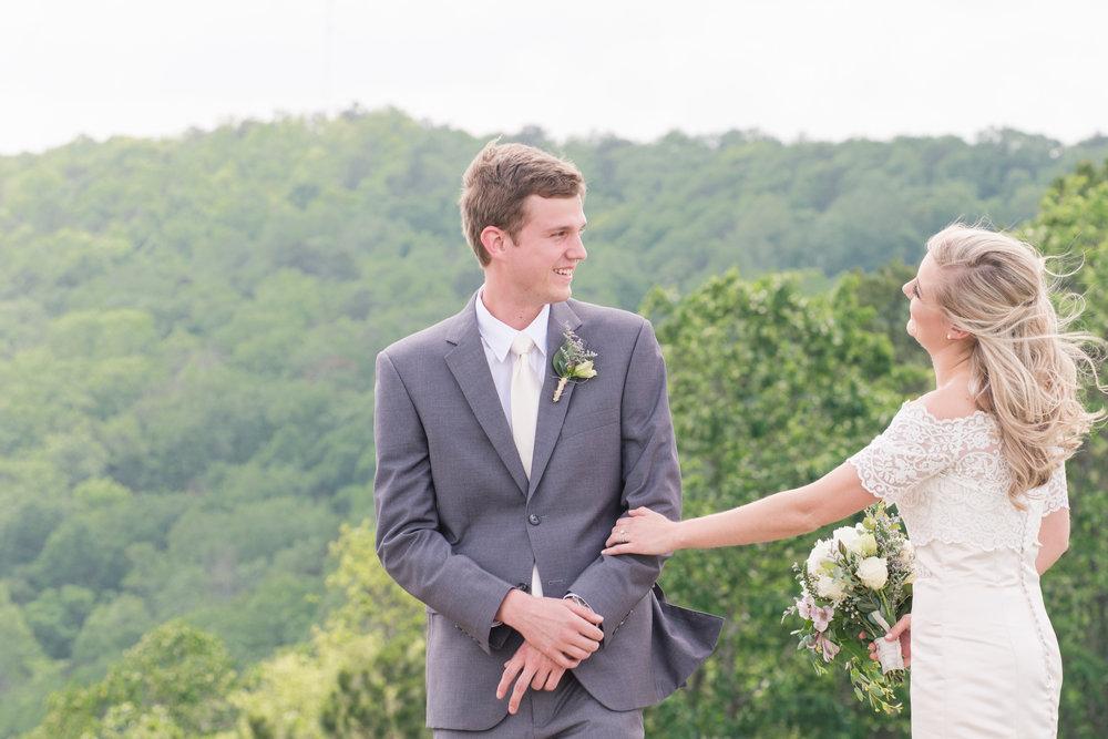 Mynard Wedding-103.jpg
