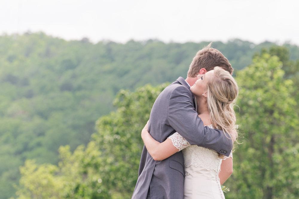 Mynard Wedding-106.jpg