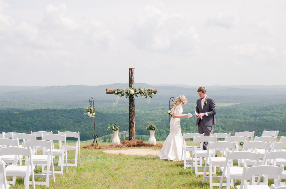 Mynard Wedding-136.jpg