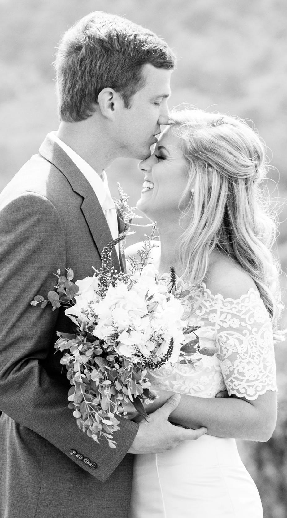 Mynard Wedding-118.jpg
