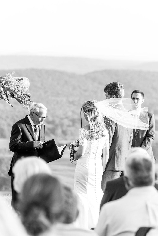 Mynard Wedding-437.jpg