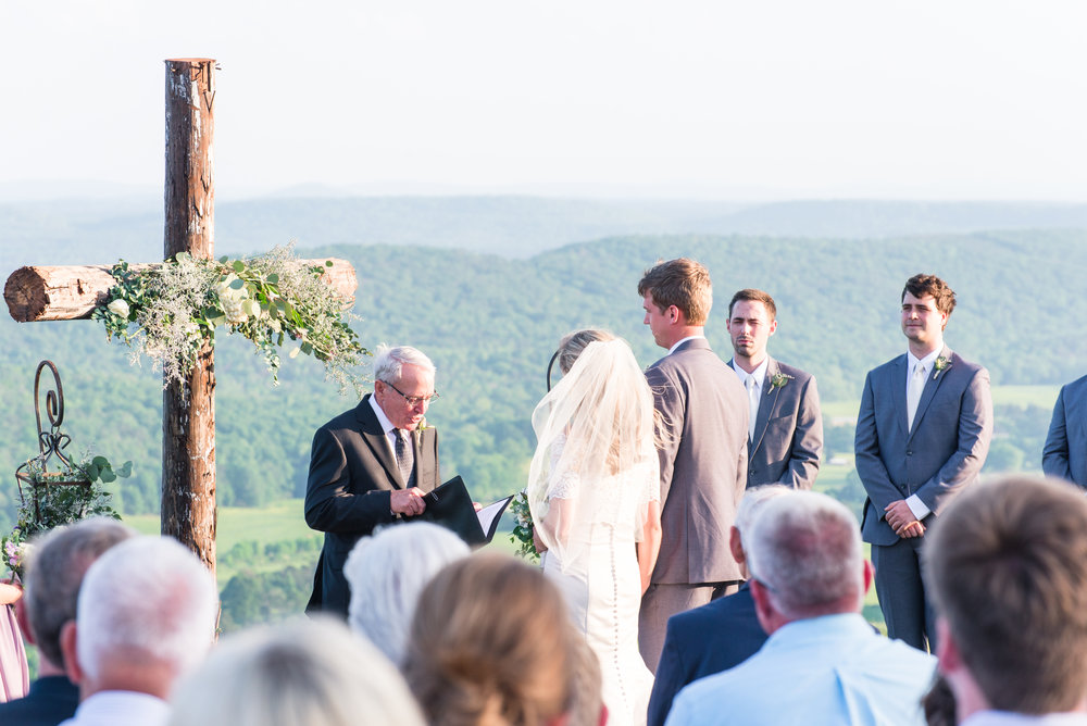 Mynard Wedding-438.jpg