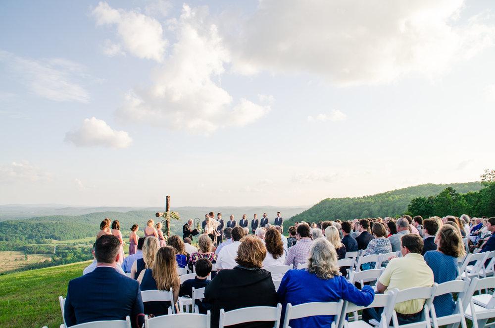 Mynard Wedding-456.jpg