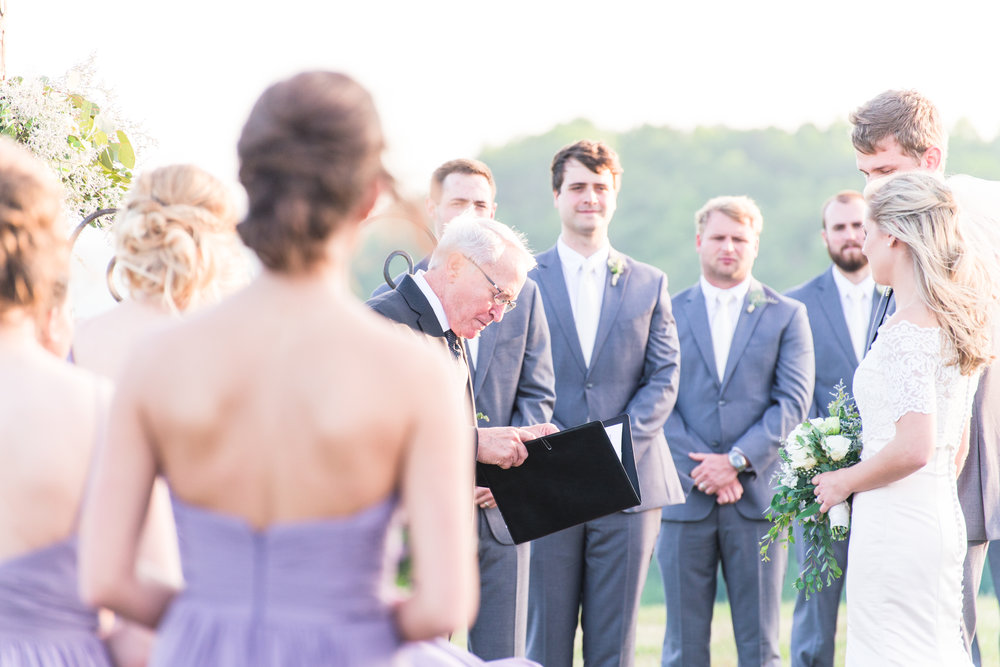 Mynard Wedding-447.jpg