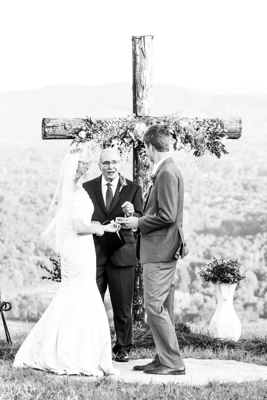 Mynard Wedding-462.jpg