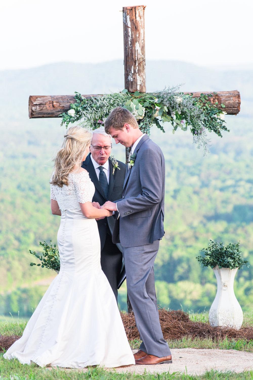 Mynard Wedding-475.jpg
