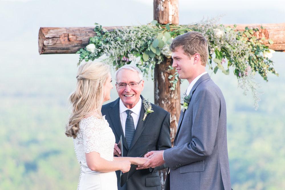 Mynard Wedding-468.jpg