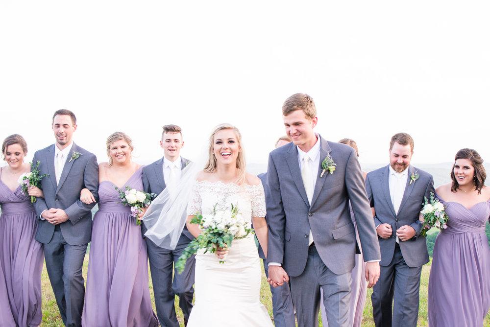 Mynard Wedding-284.jpg