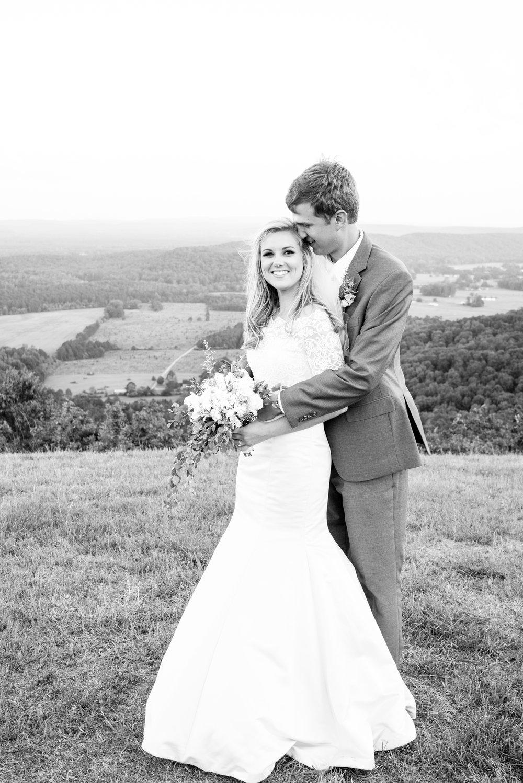 Mynard Wedding-607.jpg