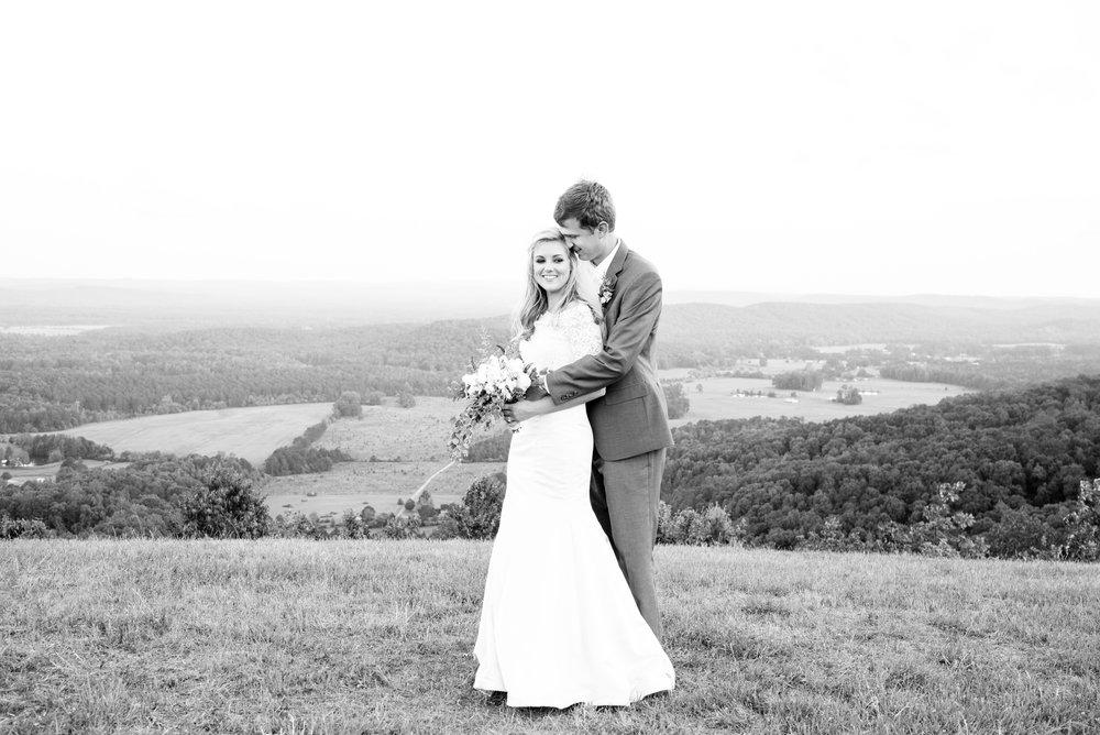 Mynard Wedding-609.jpg