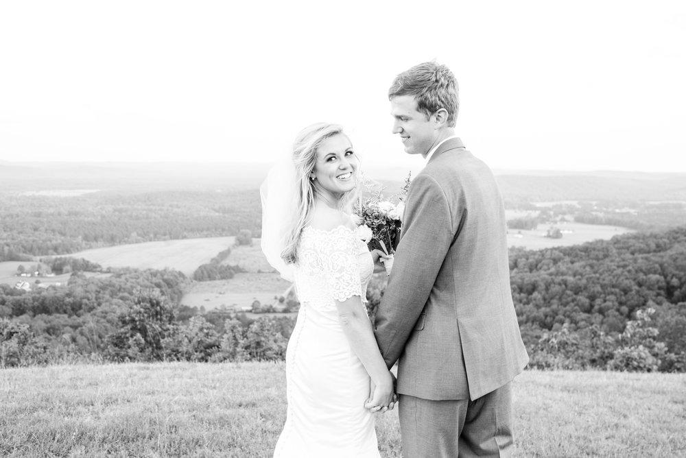Mynard Wedding-603.jpg