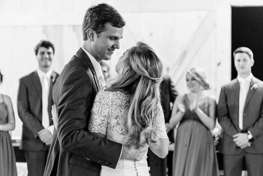 Mynard Wedding-640.jpg