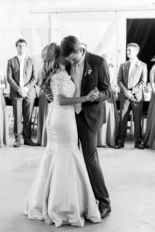 Mynard Wedding-642.jpg