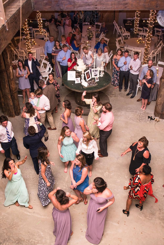 Mynard Wedding-707.jpg