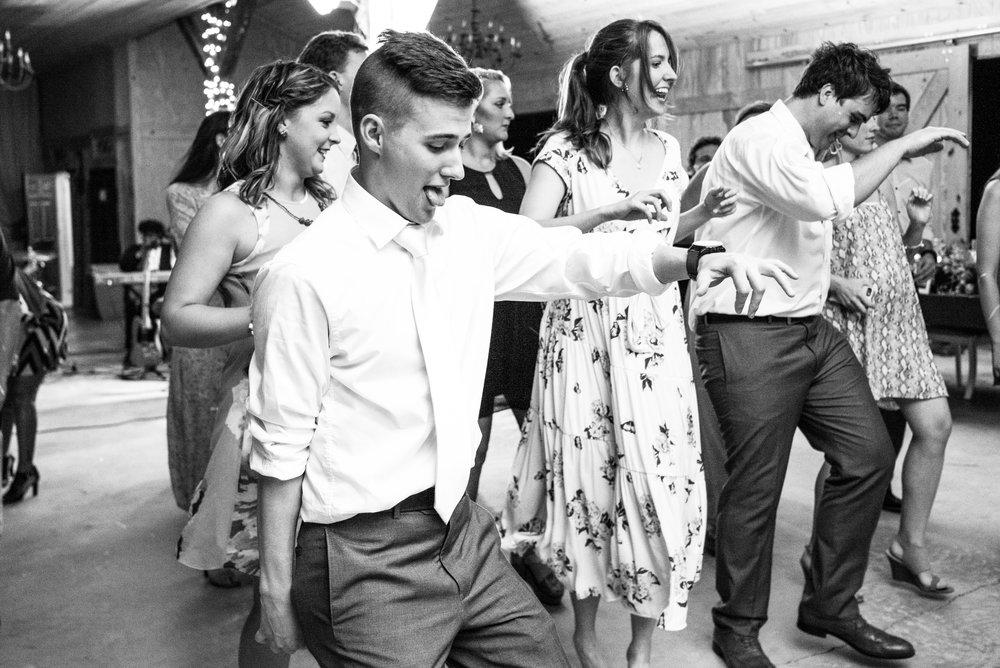 Mynard Wedding-725.jpg