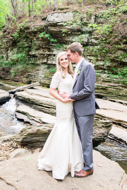 Mynard Wedding-549.jpg