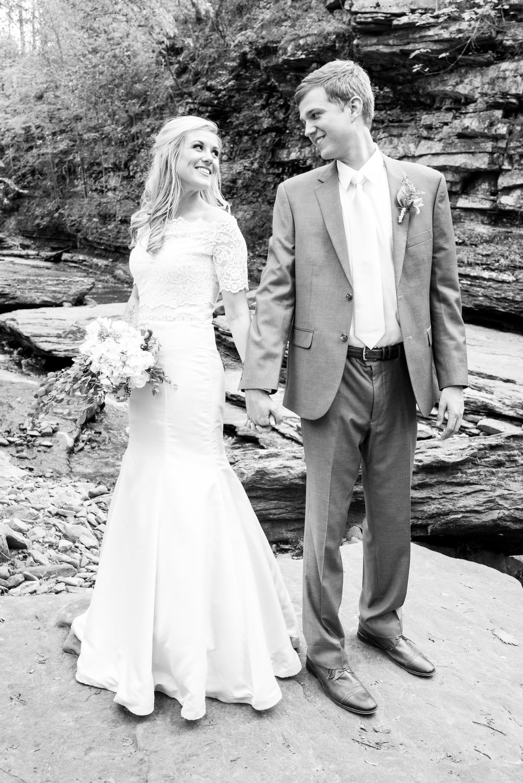 Mynard Wedding-567.jpg
