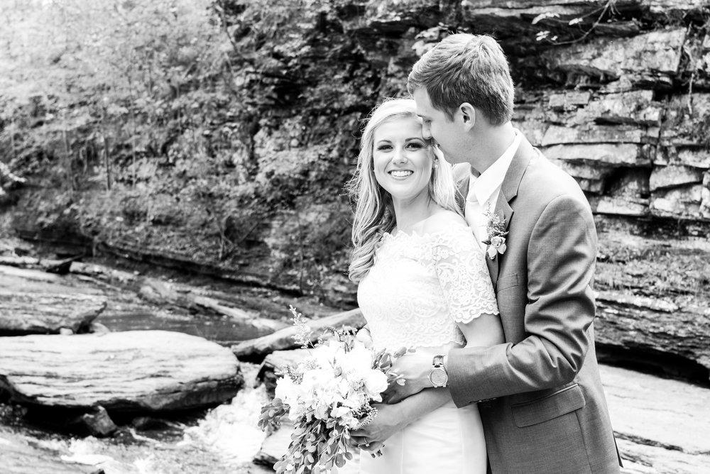 Mynard Wedding-564.jpg