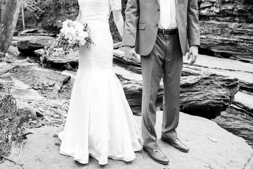 Mynard Wedding-570.jpg