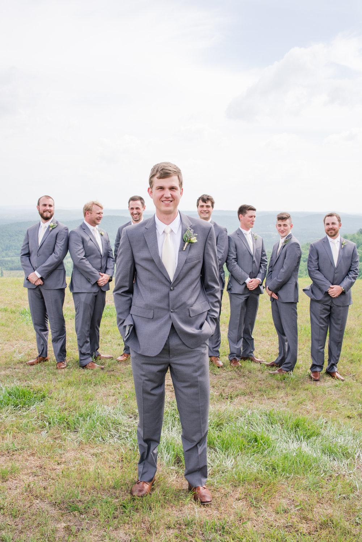 Mynard Wedding-170.jpg