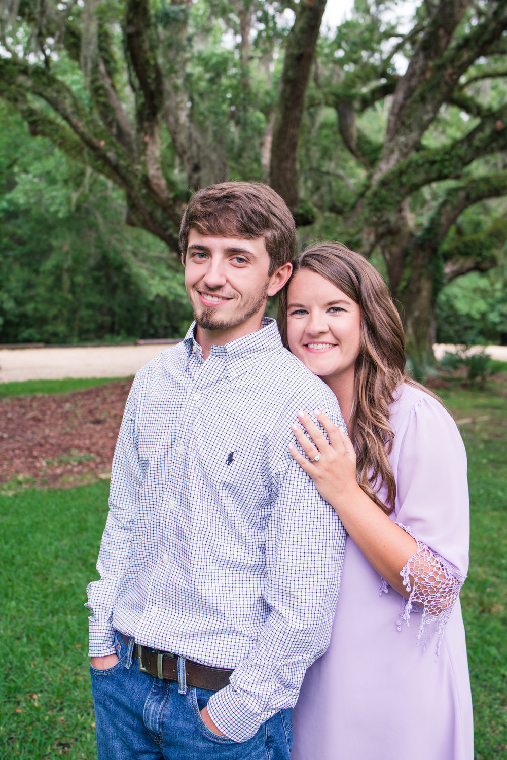 Callie & JT | Engaged-37.jpg