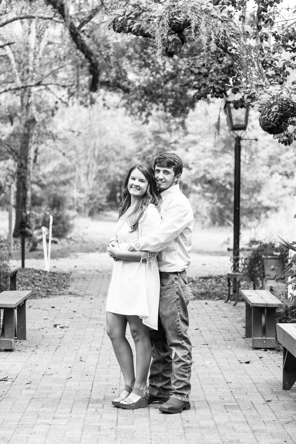 Callie & JT | Engaged-52.jpg