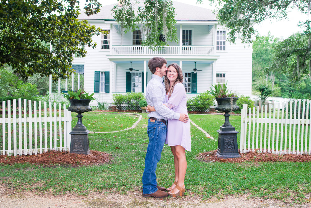 Callie & JT | Engaged-64.jpg